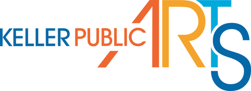 Public Arts HighRes.jpg