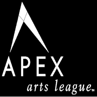Apex Arts League Logo.jpg