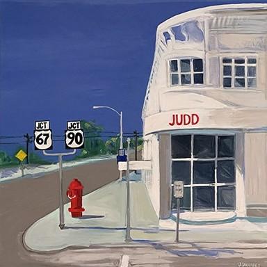 Judd Store, Marfa, TX_sized.jpg